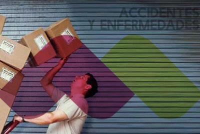 ACCIDENTE-Y-ENFERMEDADES