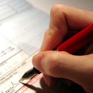 Nuevo reglamento para el registro de asegurados y afiliados