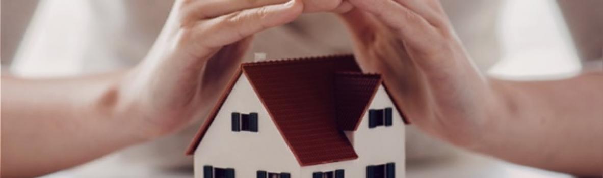 ¿Cuánto cuesta en Perú asegurar tu casa en caso de un terremoto, incendio o robo?