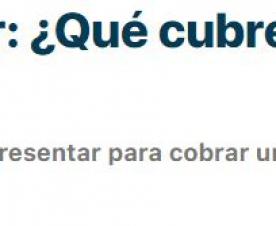 QUE CUBRE UN SOAT Y TU SEGURO VEHICULAR? a raiz del accidente del futbolista Juan Vergara