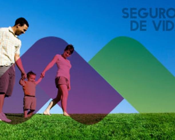 SEGUROS DE VIDA