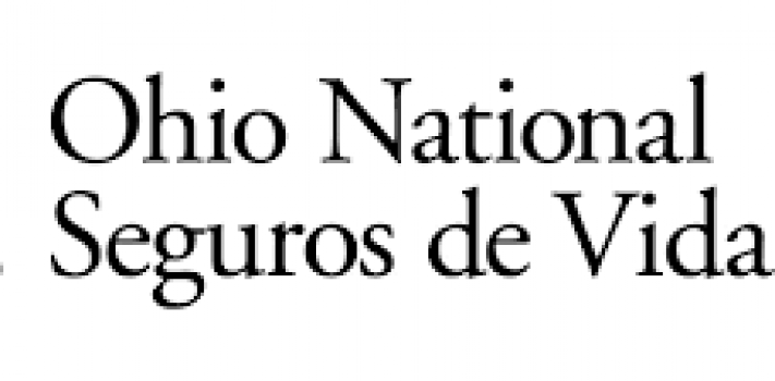 MASTER SEGUROS INICIA ALIANZA COMERCIAL CON OHIO NATIONAL SEGUROS DE VIDA